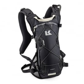 HYDRO-3 BACKPACK
