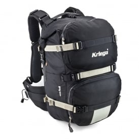 R30 BACKPACK