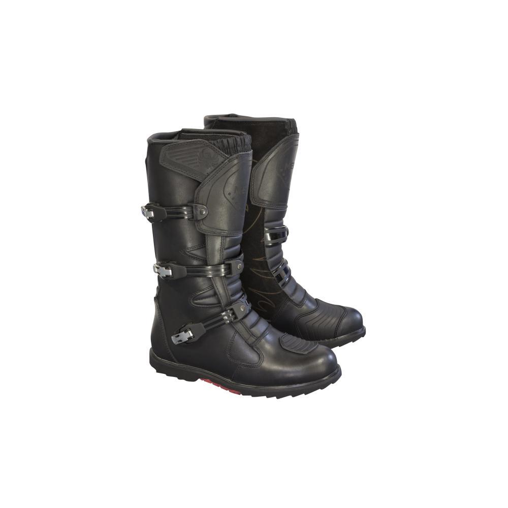 G24 Enduro Boot