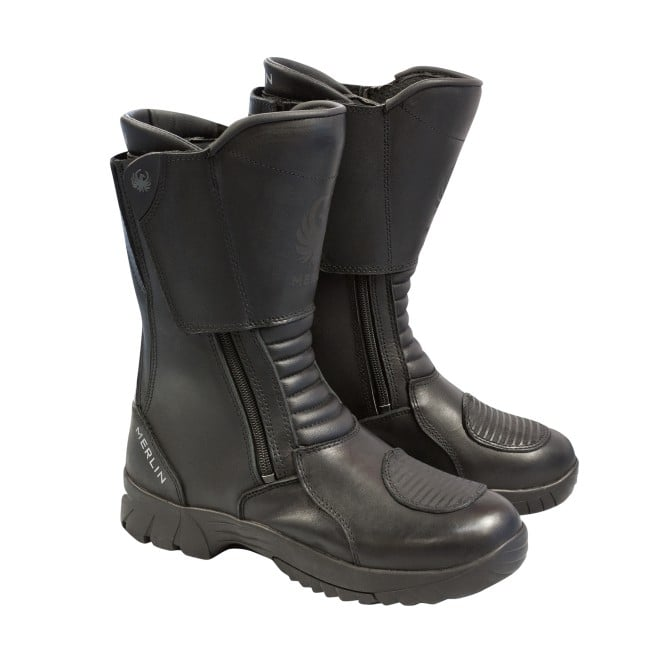 Merlin Boots G24 TITAN OUTLAST BOOT