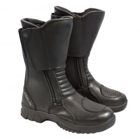 G24 TITAN OUTLAST BOOT