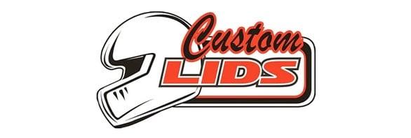 Custom Lids