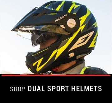 Shop Dual Sport Helmets