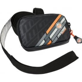 Moose Off Road trail strap