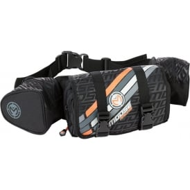Moose XCR Enduro Pack