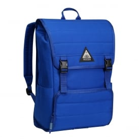Ogio Ruck 20 Backpack Blue