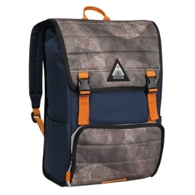 Ogio Ruck 20 Backpack Foxhole