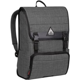 Ogio Ruck 20 backpack grey