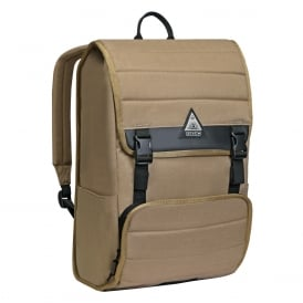 Ogio Ruck 20 Backpack Khaki