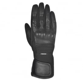 Calgary 1.0 WS Glove Stealth Black
