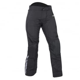 Dakota 1.0 WS Txt Short Pants Tech Black