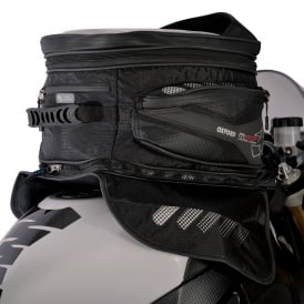 Oxford M40R TANK BAG - Black