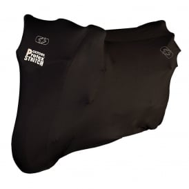PROTEX STRETCH Indoor XL - BLACK