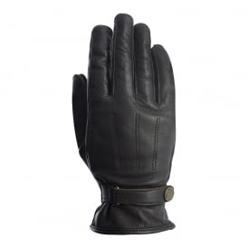 Radley WS Gloves Black