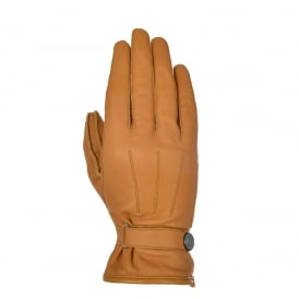 Radley WS Gloves Tan