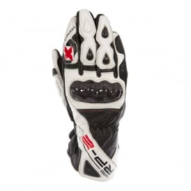 RP-2 Sum Gloves White/Black