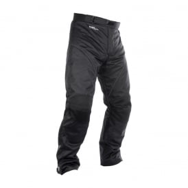 Titan 2.0 MS Txt Pants Black