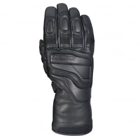 Vancouver 1.0 MS Glove Stealth Black