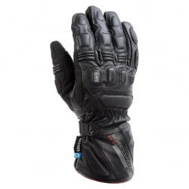 Voyager Waterproof Winter Glove Black