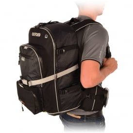Oxford XB30 Backpack