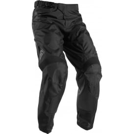 PANT Thor Pulse S17 black-out