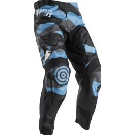 PANT Thor Pulse S17 Covert Midnight