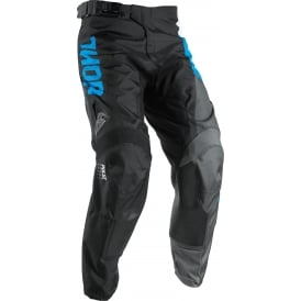 PANT Thor Pulse S17 Youth Aktiv BE/BK