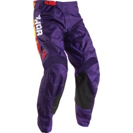 PANT Thor Pulse S17 Youth Tydy PU/FE