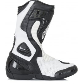 RST 1063 R-16 BOOT