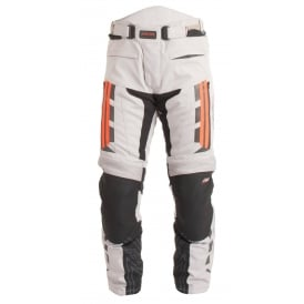 RST 1418 PARAGON V SHORT LEG MALE TEX JN