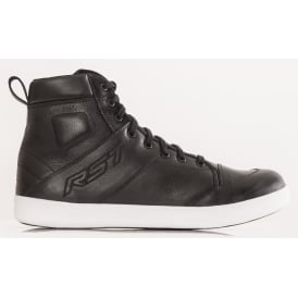 RST 1635 URBAN II BOOT