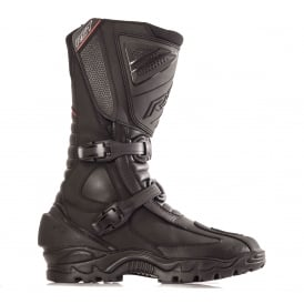 RST 1656 ADVENTURE II WP BOOT