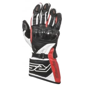 RST BLADE RED