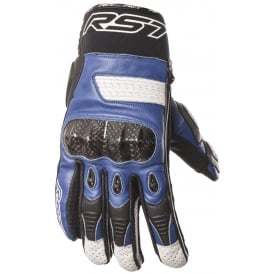 RST FREESTYLE BLUE