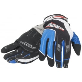 RST MX-2 KIDS BLUE