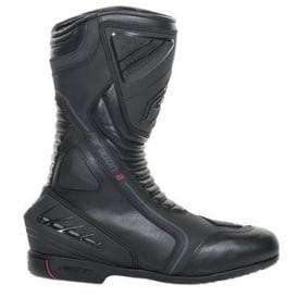 RST PARAGON II WP CE 1568 BOOT