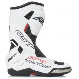 RST PRO SERIES CE 1503 BOOT