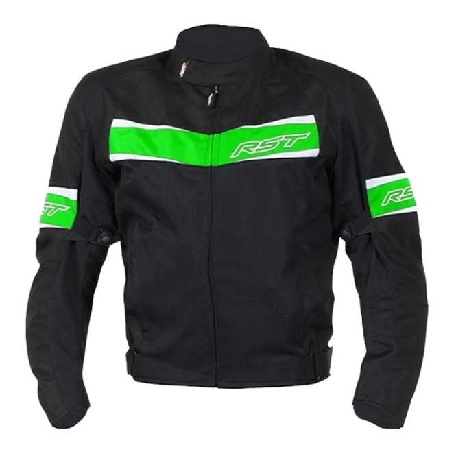 RST STRIKER SOLID JKT
