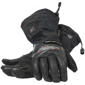 RST THERMOTECH BLACK