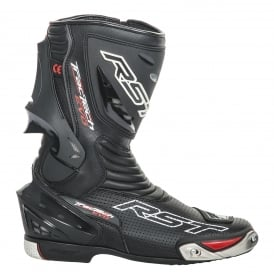 RST TRACTECH EVO CE 1516 BOOT