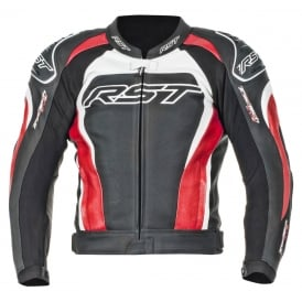 RST TRACTECH EVO II JACKET RED