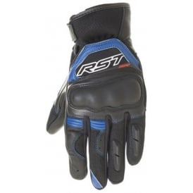 RST URBAN AIR II BLUE