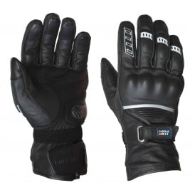 APOLLO GLOVE BLACK