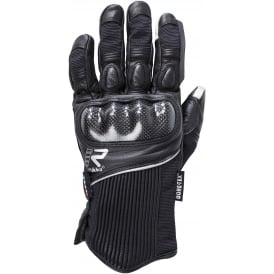 CERES GLOVE BLACK