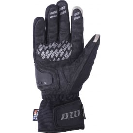 VIRIUM GLOVE BLACK