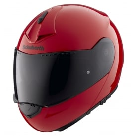 C3 PRO RACING RED