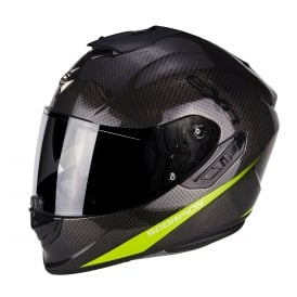 EXO 1400 CARBON PURE YELL