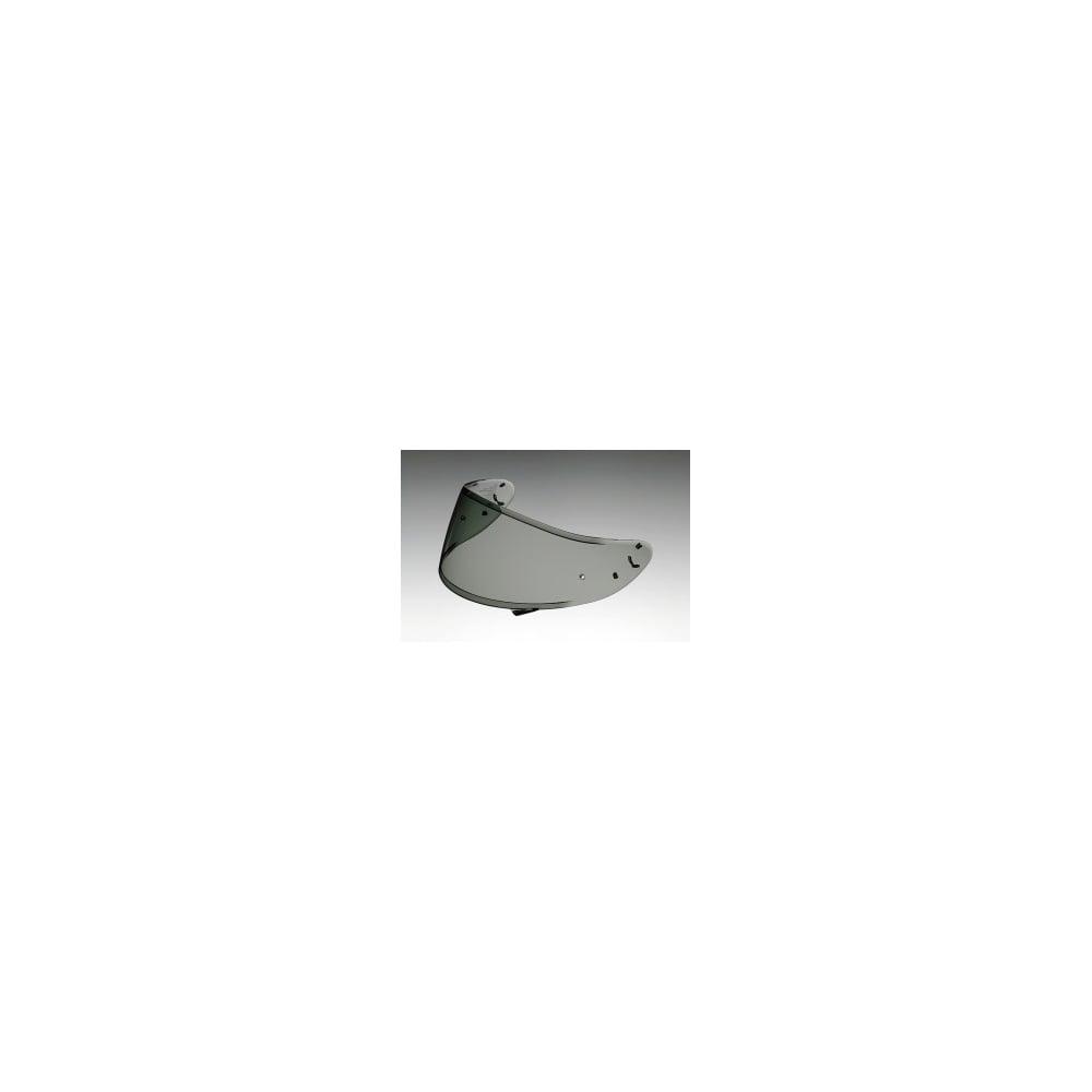 Shoei X-11: Helmets | eBay