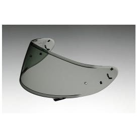 Shoei CX-1V Dark Smoke Visor