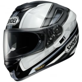 Shoei GT Air Dauntless TC6